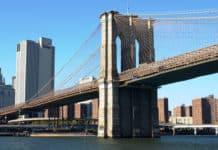 Brooklyn port transportation options