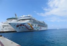 How To Bring Prescriptions On A Cruise Cruzelycom - Cozumel cruise ship schedule