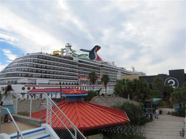 Cheap Spring Break Cruises For Cruzelycom - Find cheap cruises
