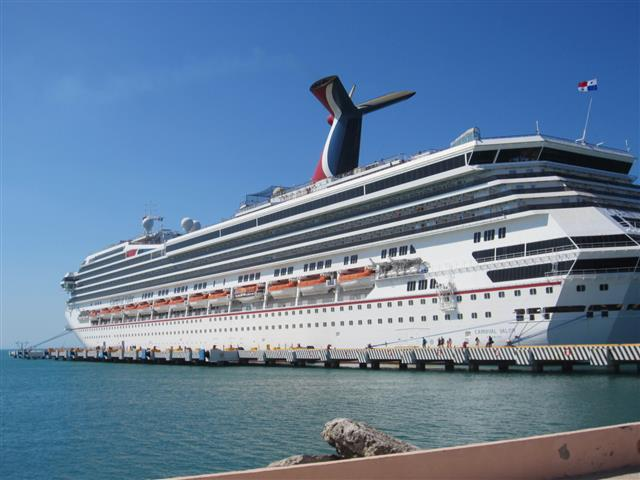 The Cheapest Cruises From Galveston In Cruzelycom - Galveston cruise