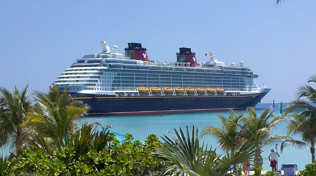 Compared The Cost Of A Disney Cruise Vs Disney World Cruzelycom - How much does it cost to buy a cruise ship