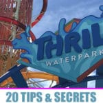 Thrill Waterpark on CocoCay: 20 Tips, Secrets, and Things to Know